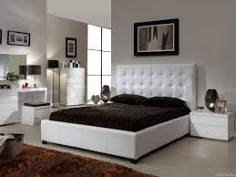 new latest furniture design extraordinary new model bedroom set designs along with archaic home bedroom furniture bed designs latest 2016 modern furniture