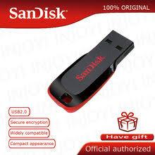 antivirus <b>flash drive</b>