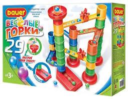 <b>Конструкторы</b> для детей 4-5 лет - купить <b>конструкторы</b> для 4 лет ...