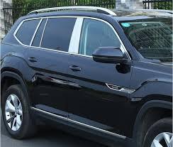 Jioyng двери автомобиля <b>Полный</b> оконная рама, окно ...