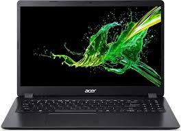 <b>Ноутбук Acer Aspire A315-42-R0JV</b> NX.HF9ER.021 купить в ...
