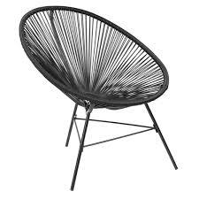 table single long chairs