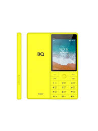 Мобильный <b>телефон 2815</b> Only <b>BQ</b>. 8314798 в интернет ...