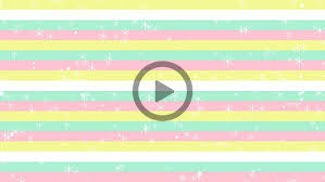 <b>Cute Stripes</b> Video Background HD | Motion backgrounds ...