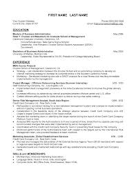 view free resume templates view free picture resume samples it resume examples