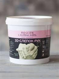 Купить <b>наборы</b> для поделок <b>MOSCOW CASTING KITS</b> в интернет ...