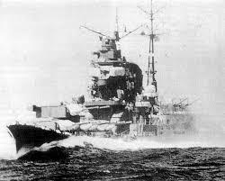 20 <b>cm</b>/<b>50</b> 3rd Year Type naval gun - Wikipedia