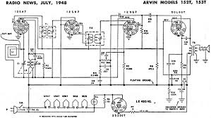 ct 90 wiring diagram on ct images free download wiring diagrams Ct90 Wiring Diagram ct 90 wiring diagram 12 1967 ct 90 wiring diagram 12s meter socket wiring honda ct90 wiring diagram