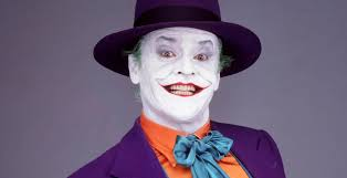 Image result for images of The Joker