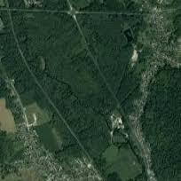 map data aglise saint lucien de