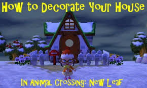 learn how to decorate your home in animal crossing by obtaining furniture and bells beautiful minimalist furniture animal crossing