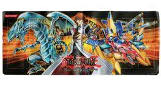 <b>BIG yugioh cards</b> to print | Blue Eyes White Dragon Kaiba ART ...