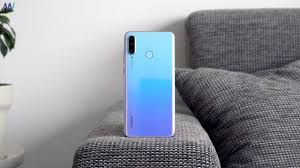 Huawei <b>P30</b> Lite <b>New</b> Edition   a 2019 smartphone in <b>2020</b> - YouTube