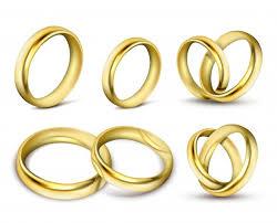 Изображения <b>Металлическое кольцо</b> | Бесплатные векторы ...