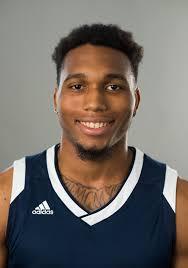 <b>Jordan</b> Giles - <b>2019</b>-20 - <b>Men's Basketball</b> - University of Missouri ...