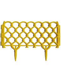 Забор декоративный Фаберже <b>репка</b> 8059391 в интернет ...