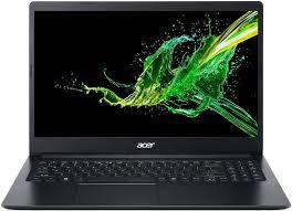 <b>Ноутбук Acer Aspire</b> 3 <b>A315</b>-<b>34</b>-<b>P02Y</b> (NX.HE3ER.00D) купить ...
