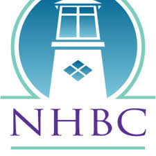 New Highland Baptist Church Podcast