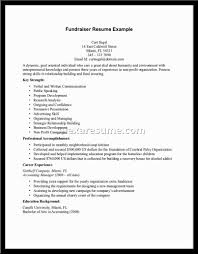 accounting manager resume examples experience resumes s accounting manager resume examples experience resumes non profit resume format pdf non profit resume profitvolunteer