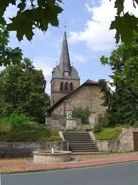 Emmerstedt