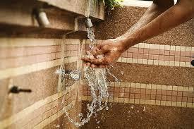 Image result for wudhu dan air