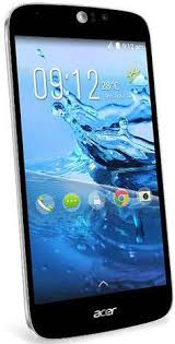ACER Liquid Jade Z http://www.comparamoviles.es/movil.html ...
