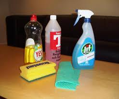 средство для мытья посуды ника quot супер quot 5л