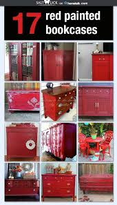 1000 ideas about red painted furniture on pinterest red buffet red paint and painted furniture brilliant 14 red furniture ideas furniture
