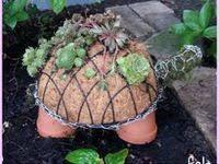 28 best The garden images on Pinterest   Backyard ideas, Garden ...