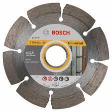 <b>Алмазный диск Bosch</b> Standard for <b>Universal</b> 180-22,23 ...