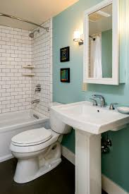 bathroom idea seattle  images about bathroom design on pinterest guest bathroom remodel cond