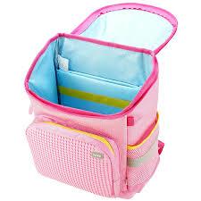 ≡ Школьный пиксельный <b>рюкзак Upixel Super Class</b> school bag ...