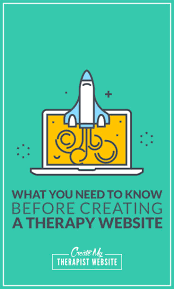 best images about creating a therapy website top are you a therapist thinking about creating a website but have no idea where to begin this video training will give you the tools you ll need and help
