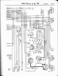 ford au v8 wiring diagram ford wiring diagrams
