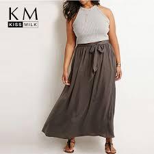 <b>Kissmilk</b> 2018 <b>Plus</b> Size <b>Women</b> Summer Fashion Holiday Full ...