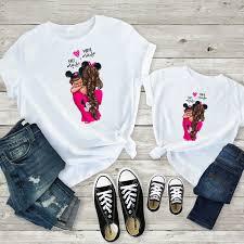 <b>S</b>-<b>XXX Vaporwave</b> Awesome White <b>Men</b> T-shirt Summer 2019 Short ...