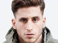 82 лучших изображения доски «Hairstyles» за 2019 | Cillian ...