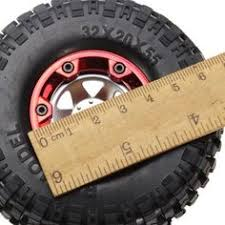 <b>Feiyue</b> FY15 1/20 RC Car RTR <b>2.4G</b> 4WD 25km/h Monster Off-road ...