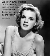 Judy Garland Quotes at StatusMind.com via Relatably.com