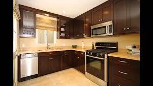 mexican kitchen cabinets elegant interior full size of kitchen l shaped kitchen design mexican style kitchen des