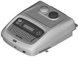 <b>Linx 4900</b> Ink Jet Printer