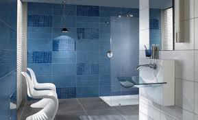 tile ideas inspire: bathroom bathroom bathroom tile designs tile ideas to inspire you bathroom bathroom tile designs designs for