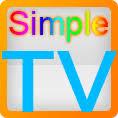 Image result for SIMPLETV logo