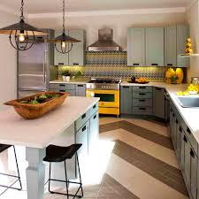 real rustic kitchen table long: bathroom mesmerizing modern rustic kitchen island ideas plan