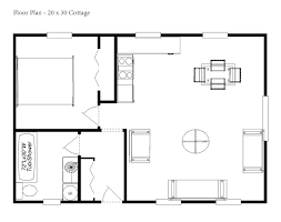 Small Picture 37 best tiny house plans images on Pinterest Architecture Small