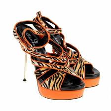 Купить женские босоножки на каблуке 39 размера