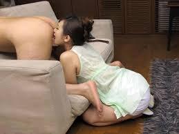 「アナル舐め」の画像検索結果