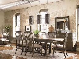 Lowes Lighting Dining Room Dining Room Lighting Ideas Modern Light Fixtures Image Of Lowes