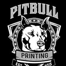 <b>Pitbull Printing</b> (@<b>PitbullPrinting</b>) | Twitter