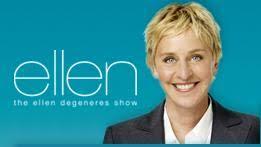 AOL, The Ellen DeGeneres Show to Share Promotion, Traffic, Content · David Cohen on September 7, 2010 10:10 AM. TheEllenDeGeneresShow.jpg - TheEllenDeGeneresShow